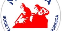 Corso ECM WEBINAR: TABELLE DI MILANO 2021. SPUNTI DI RIFLESSIONE MEDICO LEGALI E GIURIDICI